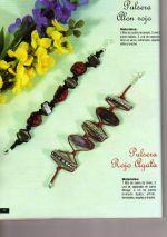 perlas-y-chaquiras-nc2ba-15054