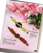 perlas-y-chaquiras-nc2ba-15055