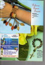 perlas-y-chaquiras-nc2ba-15056