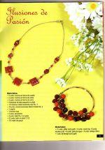 perlas-y-chaquiras-nc2ba-15057