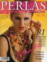 perlas-y-chaquiras-no-15-escaner-de-paolita1