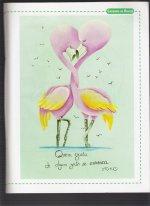 pinturatecido-gravurasriscosn29-37