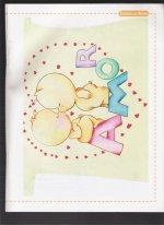 pinturatecido-gravurasriscosn29-39