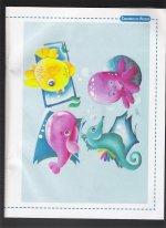 pinturatecido-gravurasriscosn29-45