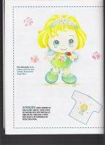 pinturatecido-gravurasriscosn29-9