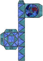 stainedglassbox