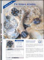 tonos-azules11