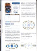 tonos-azules31