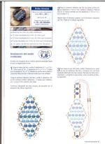 tonos-azules4