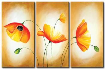 Vi 9481 445470 258138 variasmanualidades 39 s blog - Plantillas para pintar cuadros ...