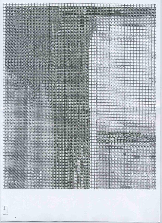 01-muchacha-en-la-ventana
