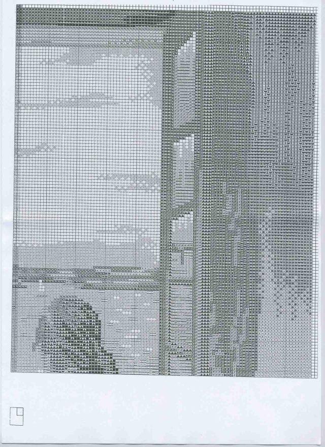 02-muchacha-en-la-ventana1