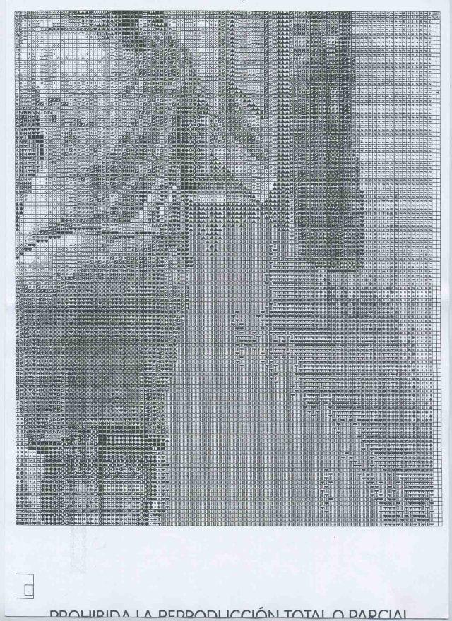04-muchacha-en-la-ventana