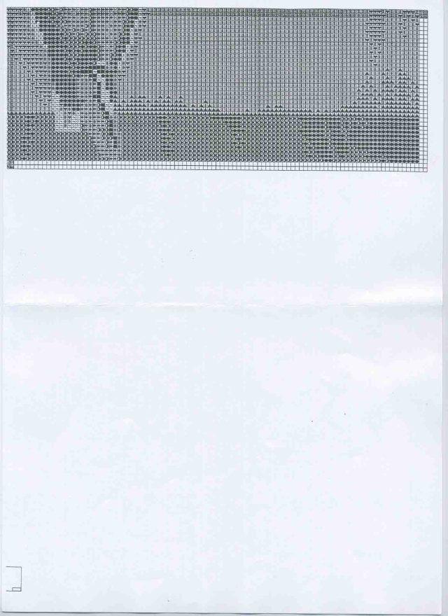 06-muchacha-en-la-ventana