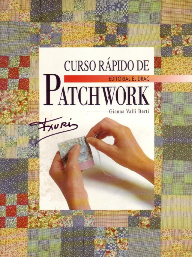 _curso-rapido-de-patchwork
