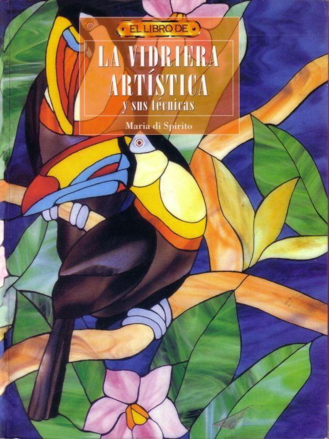 _la-vidrera-artistica