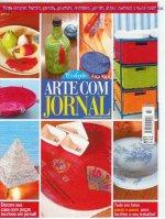 arte-com-jornal-nc2ba-80-maryyo66