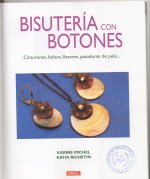 bisuteria-con-botones-001