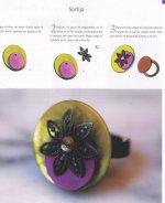 bisuteria-con-botones-014