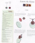 bisuteria-con-botones-015