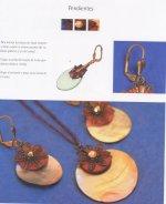 bisuteria-con-botones-016