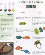 bisuteria-con-botones-019