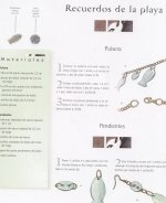 bisuteria-con-botones-021