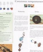 bisuteria-con-botones-025