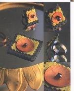bisuteria-con-botones-030