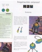 bisuteria-con-botones-031