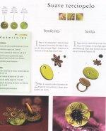 bisuteria-con-botones-033