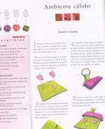 bisuteria-con-botones-036