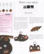bisuteria-con-botones-038