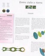 bisuteria-con-botones-042