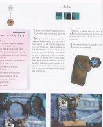 bisuteria-con-botones-048