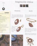 bisuteria-con-botones-053