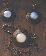 bisuteria-con-botones-054