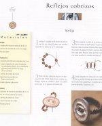 bisuteria-con-botones-057