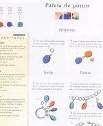 bisuteria-con-botones-061