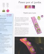 bisuteria-con-botones-069
