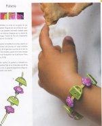 bisuteria-con-botones-070
