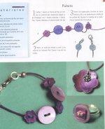 bisuteria-con-botones-074