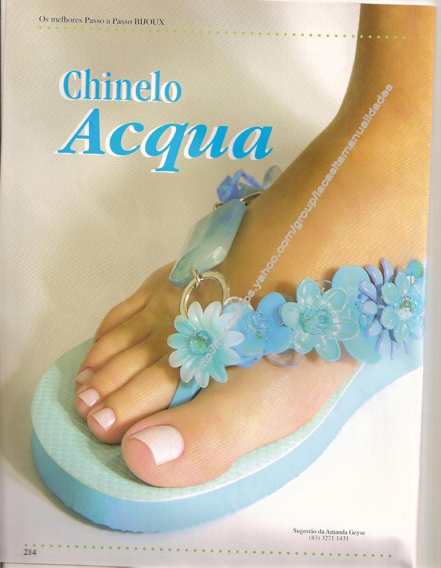 imgChili Angelita Model Sets