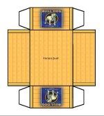 crate05