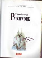 curso-rapido-de-patchwork-pag1