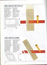curso-rapido-de-patchwork-pag14