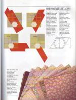 curso-rapido-de-patchwork-pag15