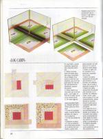 curso-rapido-de-patchwork-pag24