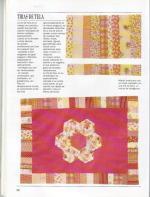 curso-rapido-de-patchwork-pag28