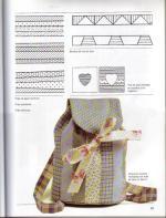 curso-rapido-de-patchwork-pag29